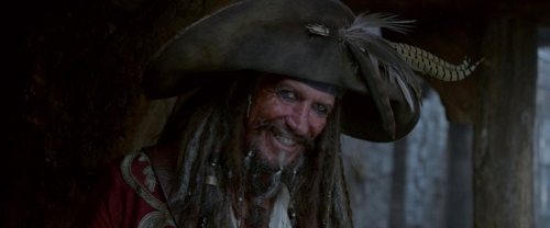 Pirates of the Caribbean 4 009