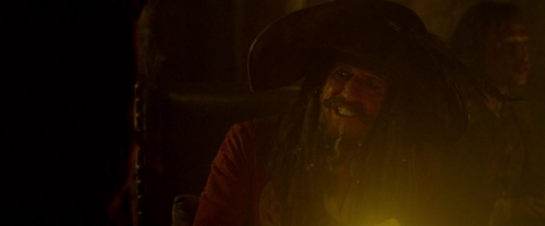 Pirates of the Caribbean 4 011