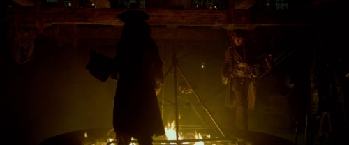 Pirates of the Caribbean 4 012