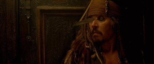 Pirates of the Caribbean 4 019