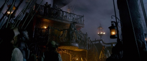Pirates of the Caribbean 4 020