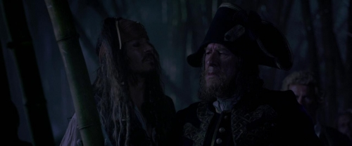 Pirates of the Caribbean 4 047