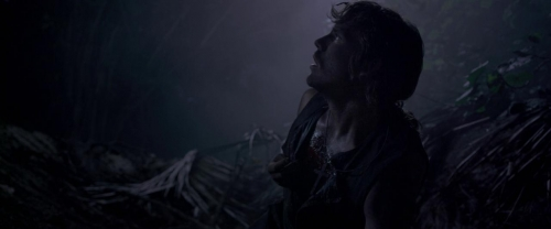 Pirates of the Caribbean 4 049