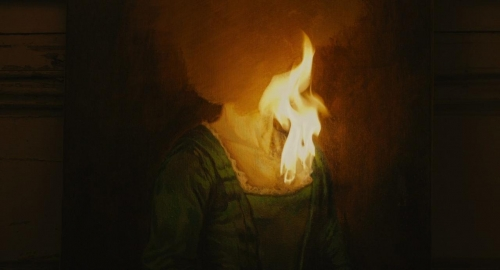 Portrait of a Lady on Fire 027