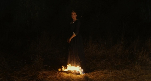 Portrait of a Lady on Fire 041