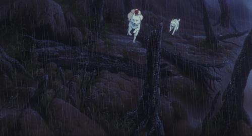 Princess Mononoke 015