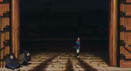 Princess Mononoke 027