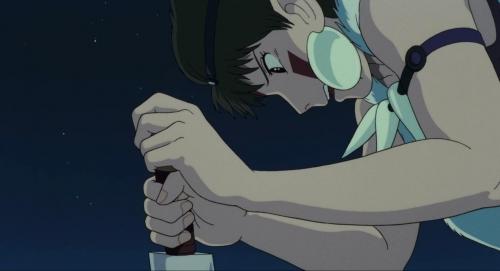 Princess Mononoke 032
