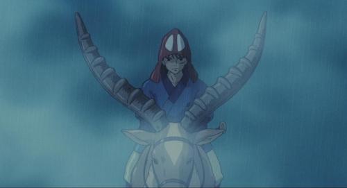 Princess Mononoke 044