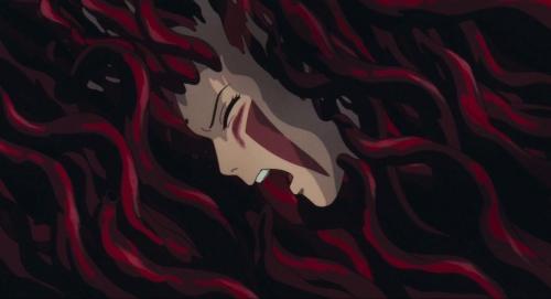 Princess Mononoke 050