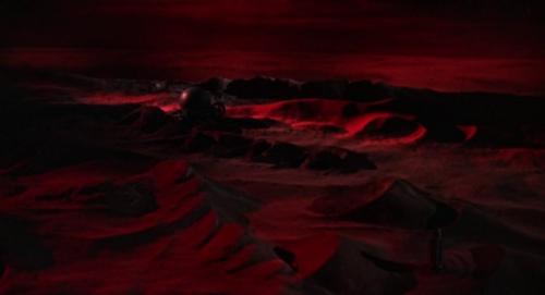 Queen of Blood 037