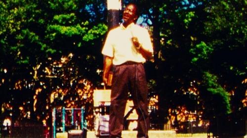 Red Hook Summer 009