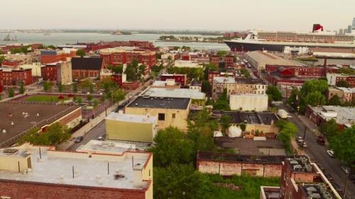 Red Hook Summer 010