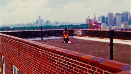 Red Hook Summer 016