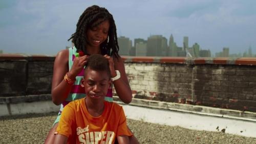 Red Hook Summer 017