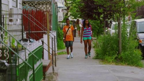 Red Hook Summer 018