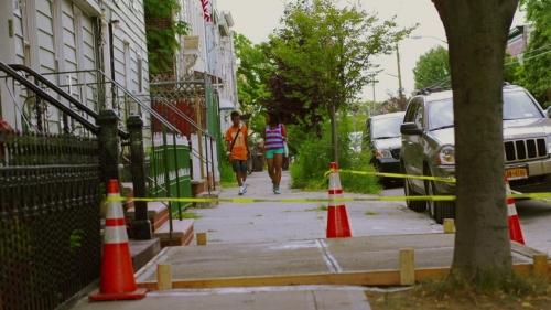 Red Hook Summer 019