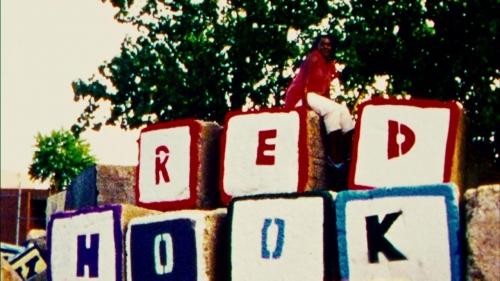 Red Hook Summer 027