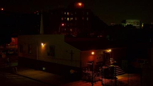 Red Hook Summer 035