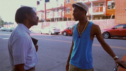 Red Hook Summer 041