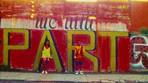 Red Hook Summer 046