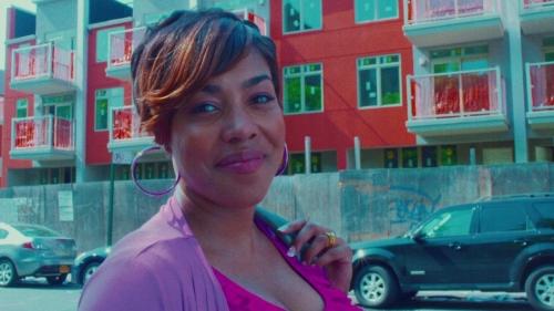 Red Hook Summer 047
