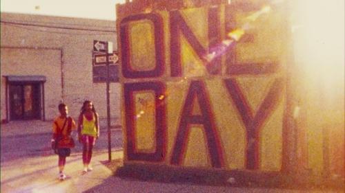 Red Hook Summer 048