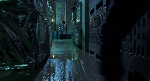 Resident Evil 017