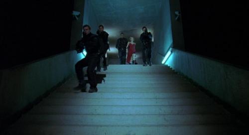 Resident Evil 018