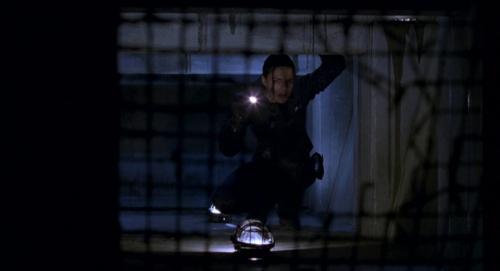 Resident Evil 019