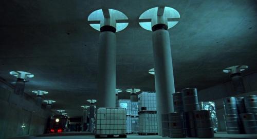 Resident Evil 021