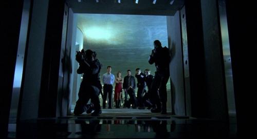 Resident Evil 023