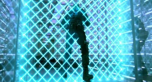 Resident Evil 030