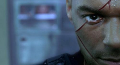 Resident Evil 031