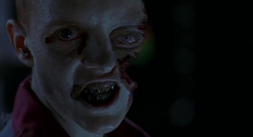 Resident Evil 034
