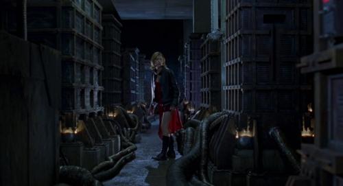 Resident Evil 036