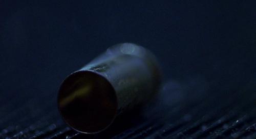 Resident Evil 039