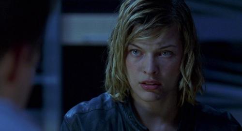 Resident Evil 041