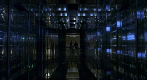 Resident Evil 042