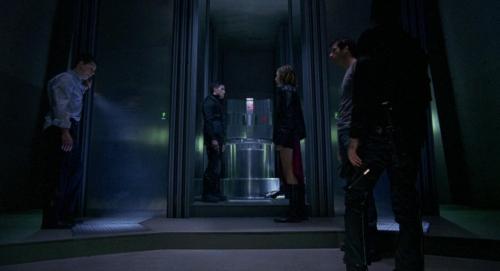 Resident Evil 044