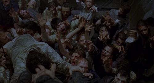 Resident Evil 045