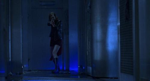 Resident Evil 046