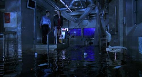 Resident Evil 049