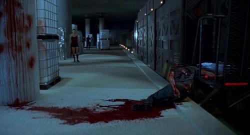 Resident Evil 052