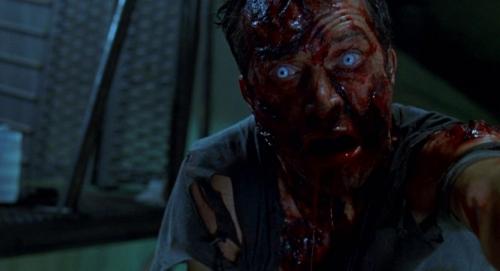 Resident Evil 053