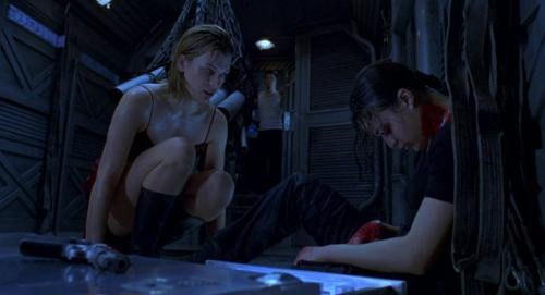 Resident Evil 055