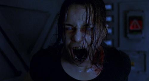 Resident Evil 057