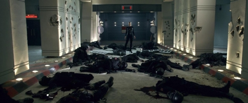 Resident Evil Afterlife 009