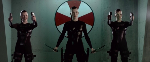 Resident Evil Afterlife 010