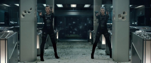 Resident Evil Afterlife 011